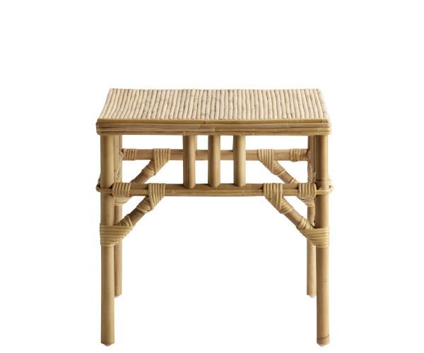 tine k bambus sidebord rattan