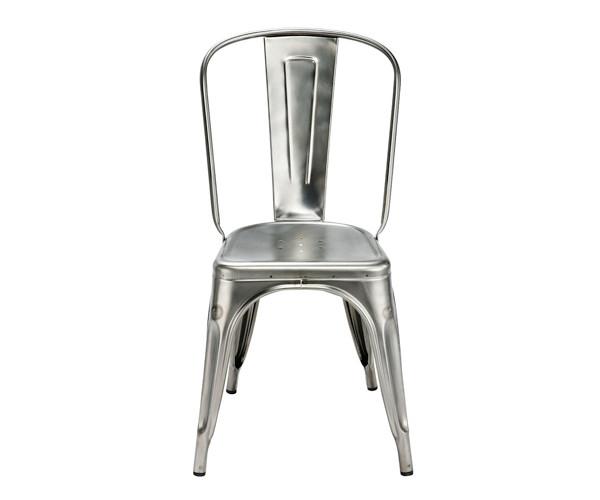 Moderne Tolix A Chair Udendørs YD-03