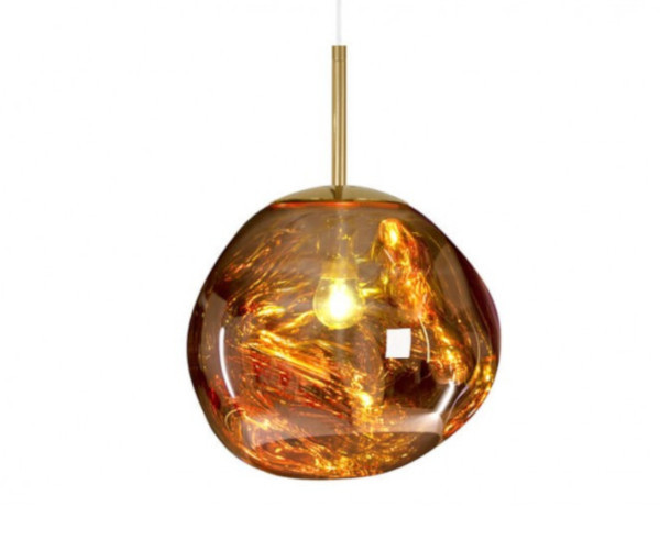 tom dixon melt mini LED