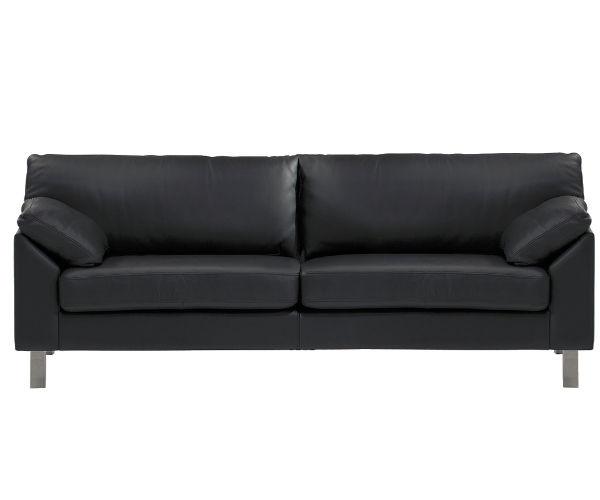 Topline Nevada Sofa