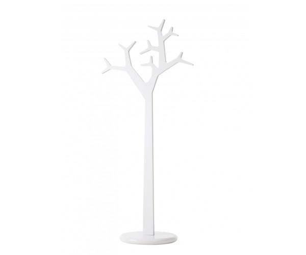 Swedese Tree Stumtjener - Stor