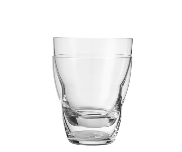 Vipp Glas 240 15cl. - 2 stk.