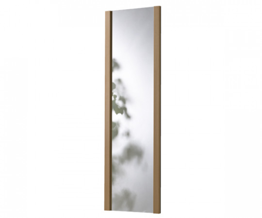 KNAX Spejl 4 - 40cm