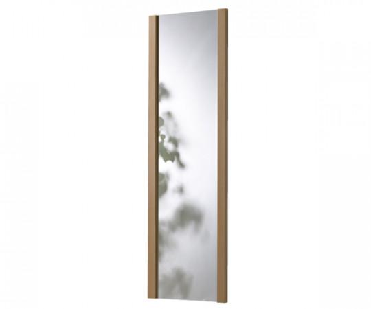 KNAX Spejl 6 - 60cm