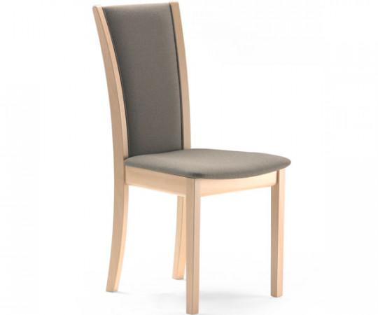 Skovby møbler lagersalg – Møbler til terrasse