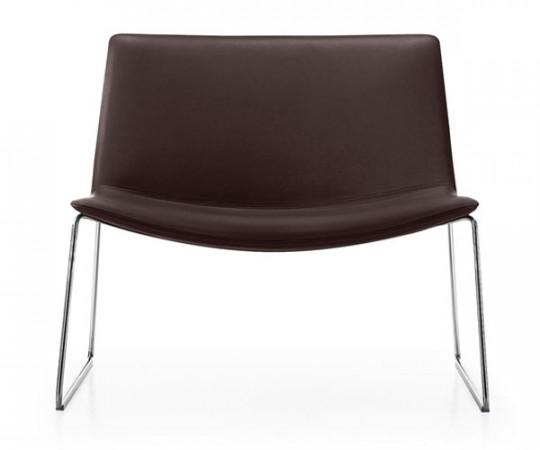 Arper Catifa 80 Lounge