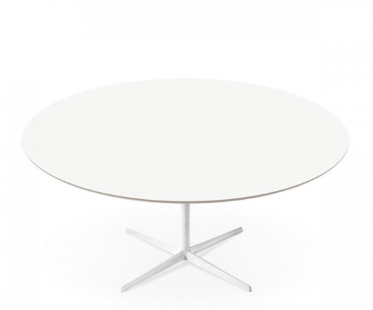 Arper Eolo Dining Table