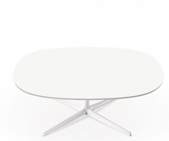 Arper Eolo Low Table