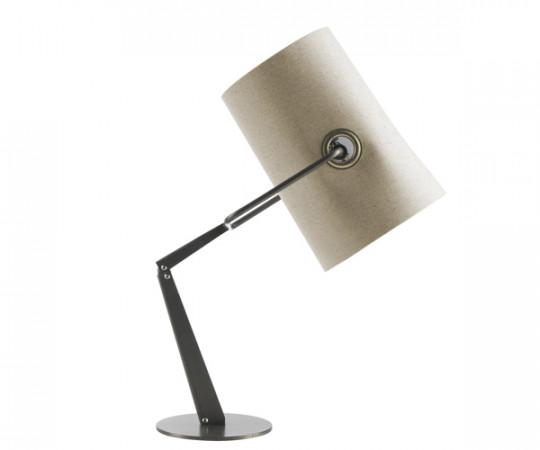 Diesel+Foscarini Fork - Bordlampe
