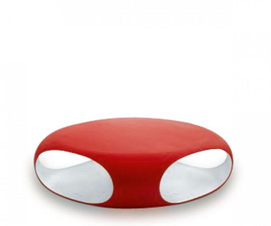 Bonaldo Pebble sofabord