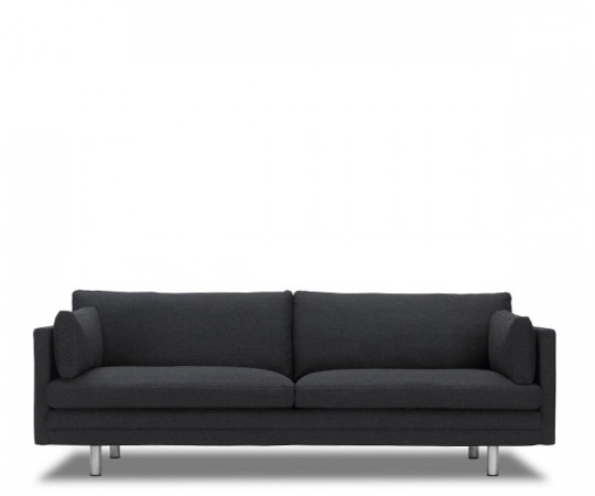 Juul 953 Sofa Stof