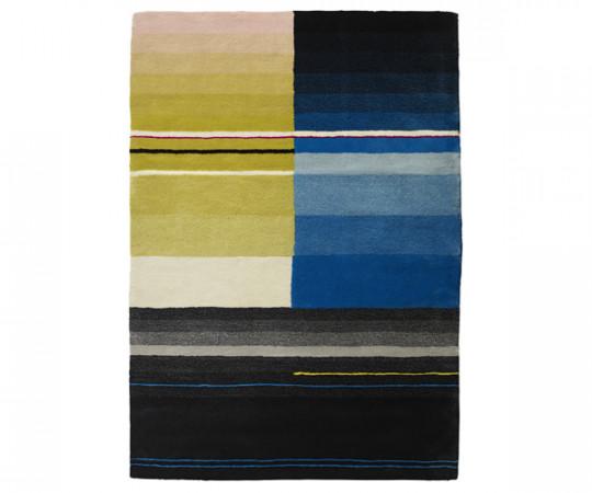 HAY S&B Colour Carpet (01)