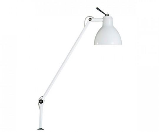 Rotaliana Luxy T3 Bordlampe