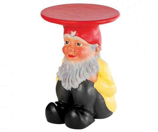 Kartell Napoleon Gnome