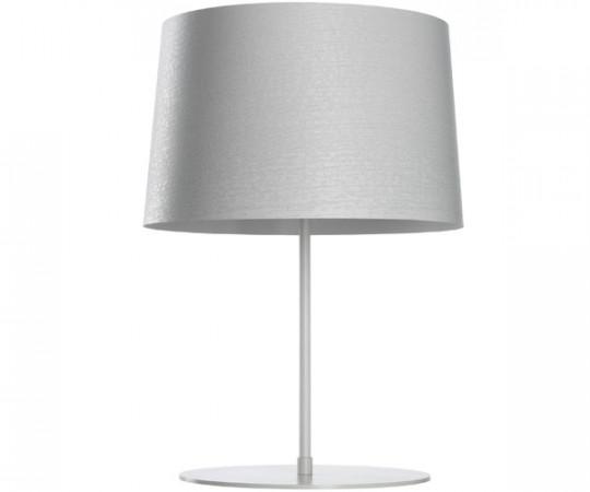 Foscarini Twiggy XL bordlampe Hvid