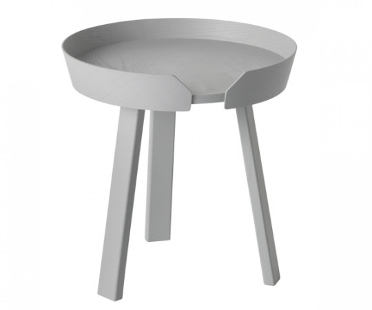 Muuto Around Coffee Table - Lille