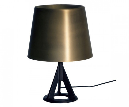 Tom Dixon Base light bord