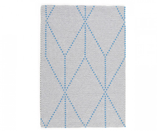 HAY S&B Dot Carpet - 80x100cm