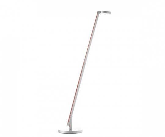 Rotaliana String F1 Standerlampe - Aluminium