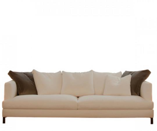 Verzelloni Hampton Memory Sofa