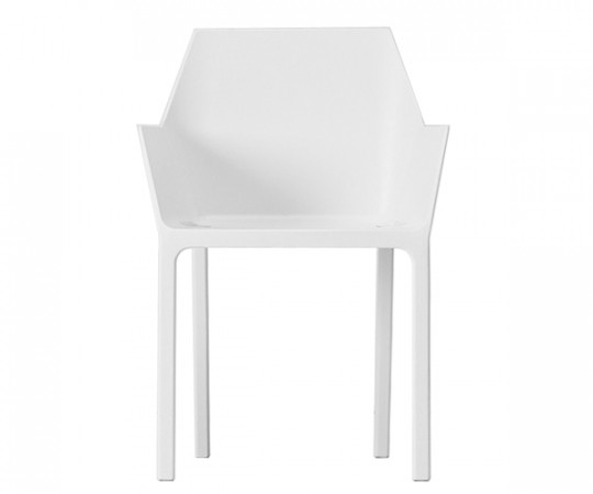 Kristalia Mem Chair