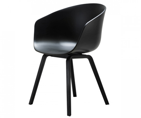 HAY ABOUT A CHAIR (AAC22) Sort