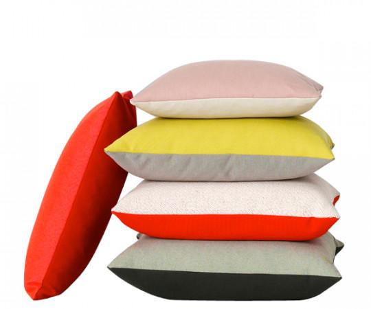 Muuto Mingle Cushion - 50x50cm
