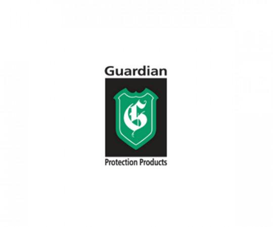 Guardian Beskyttelse Spisestol