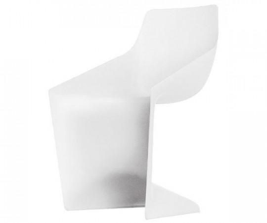 Kristalia Pulp chair
