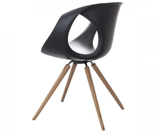 Tonon Italia Up Chair wood