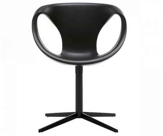 Tonon Italia Up Chair Returdrej