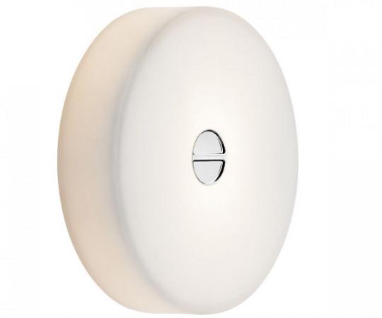 Flos Mini Button