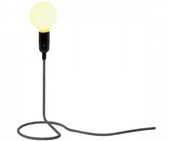 Design House Stockholm Cord Lamp Mini