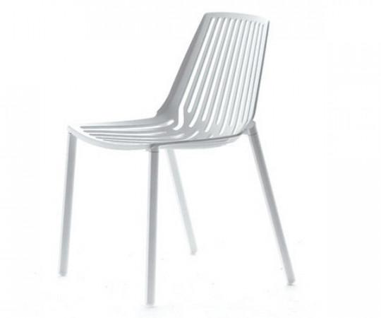 Fast Design Rion Stol