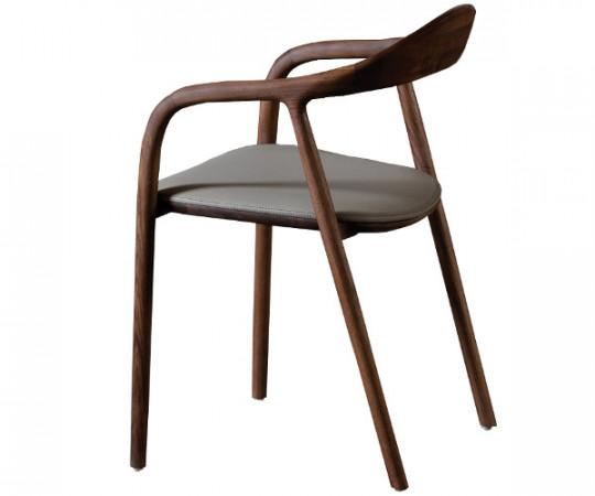 Artisan Neva Chair