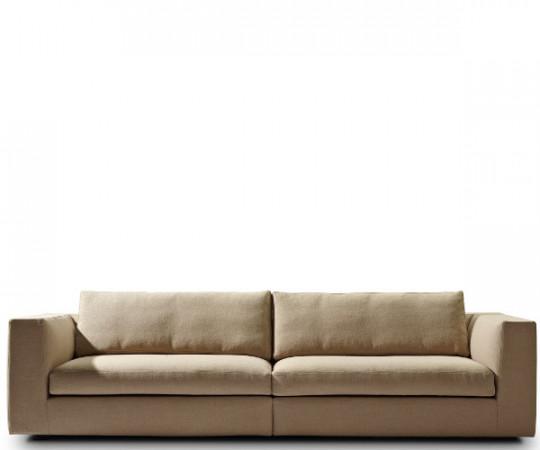 Juul 102 Sofa