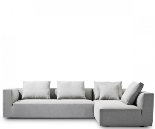 Juul 101 Sofa