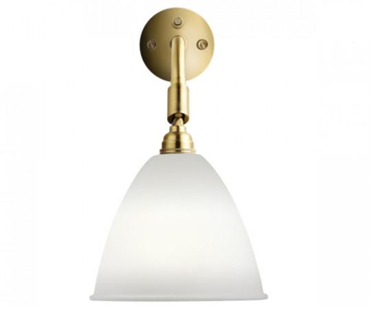 Bestlite BL 7 Brass Porcelain