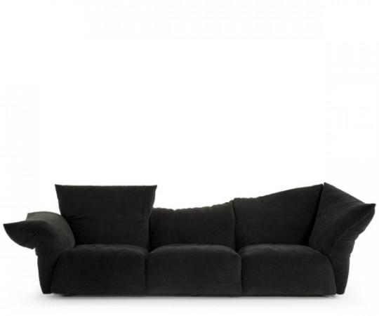 Edra Standard Sofa