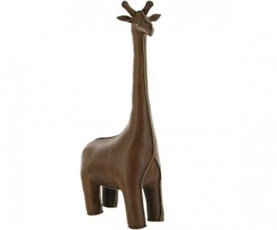 Züny Giraf
