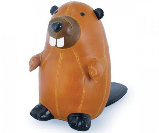 Züny Beaver