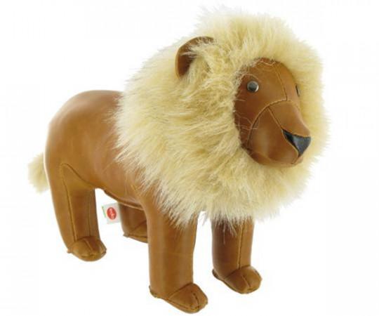 Züny Løve