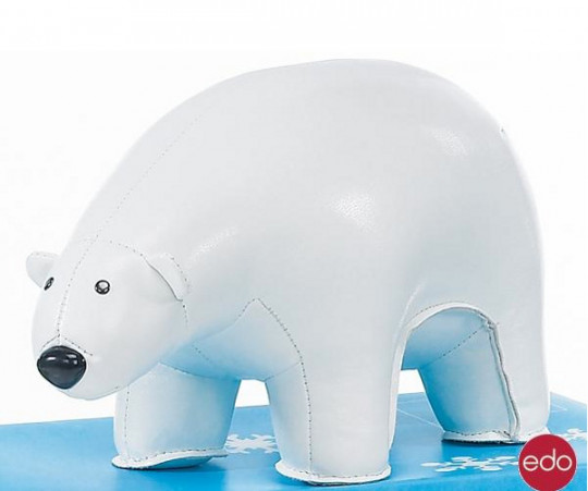 Züny Isbjørn