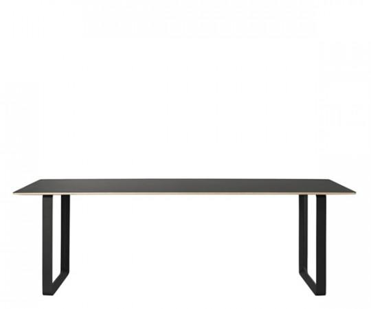 Muuto 70/70 Table - Spisebord