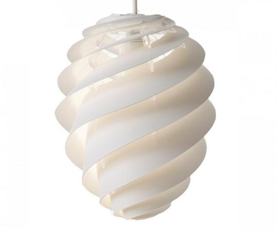 Le Klint Swirl 2 - Medium