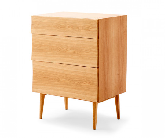 Muuto Reflect Drawers