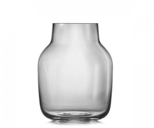 Muuto Silent Vase Stor