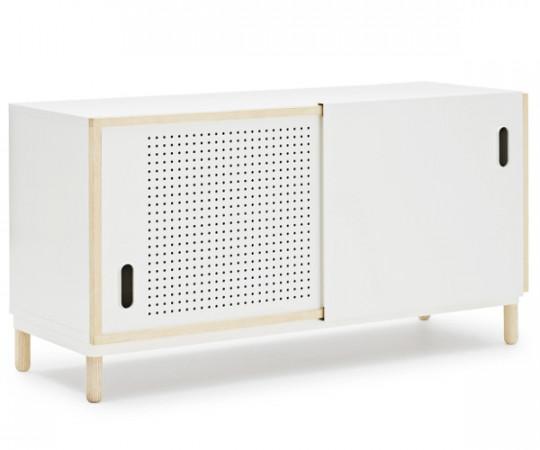 Normann Copenhagen Kabino Sideboard