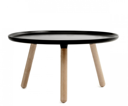 Normann Copenhagen Tablo - Large Sort