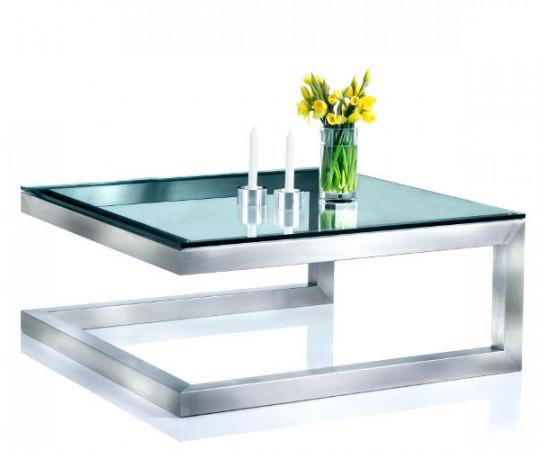 Heine Design Flyer sofabord